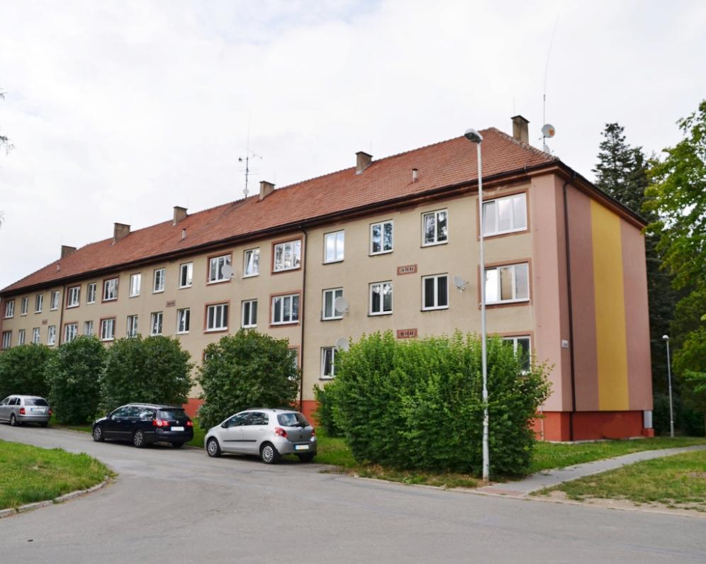 Ceny bytů v Česku stále rostou. Proč a jaký bude další vývoj?