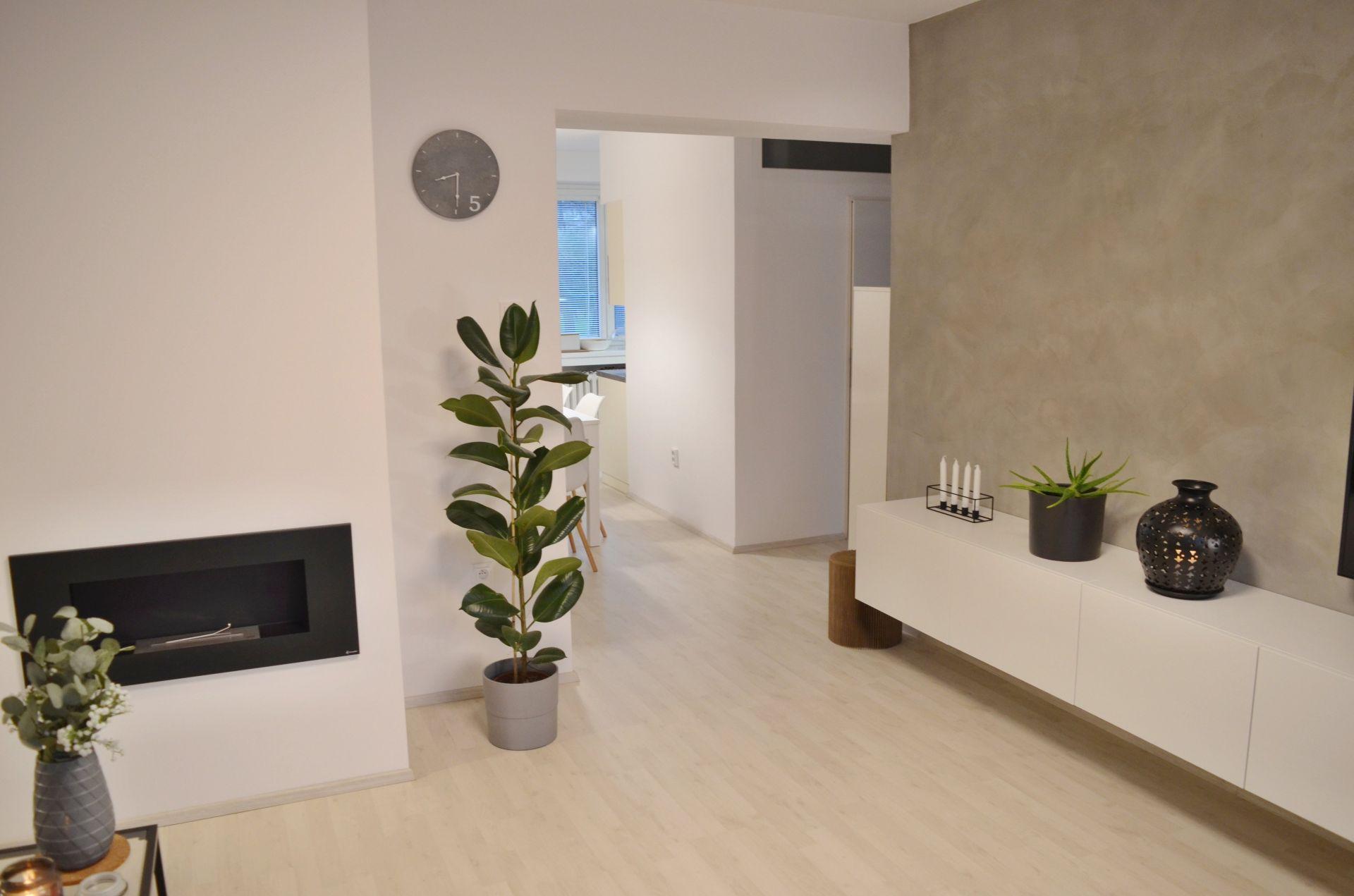 Prodej bytu 3+1 77 m² Rožnov pod Radhoštěm